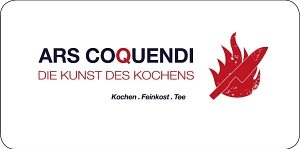 Ars Coquendi © Stadtmarketing Georgsmarienhütte e.V.