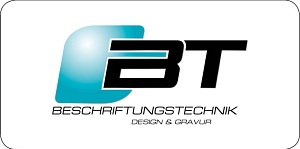 BT © Stadtmarketing Georgsmarienhütte e.V.