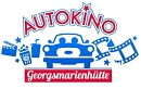 Logo Autokino Shortnews