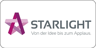 Logo Starlight © Stadtmarketing Georgsmarienhütte e.V.