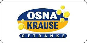 Osna Krause © Stadtmarketing Georgsmarienhütte e.V.