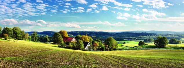 September © Stadtmarketing Georgsmarienhütte e.V.