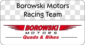 Team Borowski Motors © Stadtmarketing Georgsmarienhütte e.V.