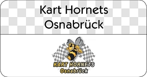 Team Kart Hornets © Stadtmarketing Georgsmarienhütte e.V.