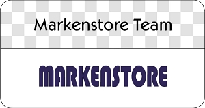 Team Markenstore © Stadtmarketing Georgsmarienhütte e.V.