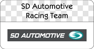 Team SD Automotive © Stadtmarketing Georgsmarienhütte e.V.