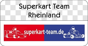 Team Superkart © Stadtmarketing Georgsmarienhütte e.V.